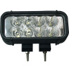 LED Light Bar BL LB8