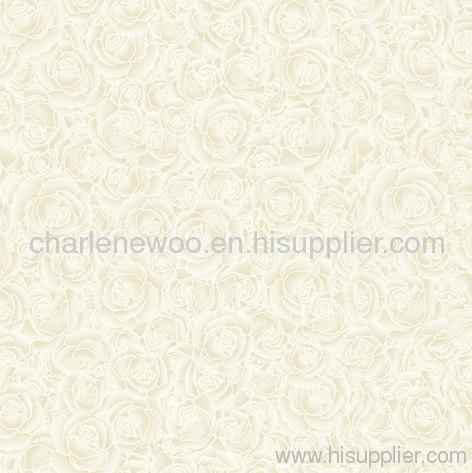 porcelain polish tile