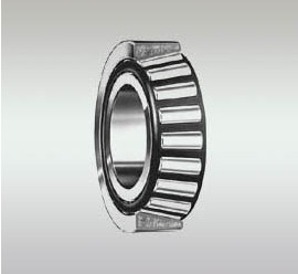 china high quality Metric Single Row Tapered Roller Bearing