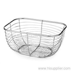 kitchenware vegetable basket fruit basket