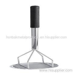 Frying Colander/ Residue filter