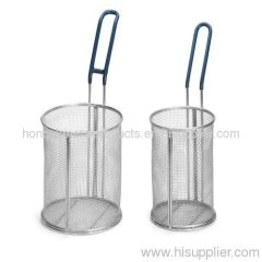 Kitchen Fryer/Wire Mesh Metal products in cookware,home usage