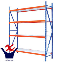 storage steel rack