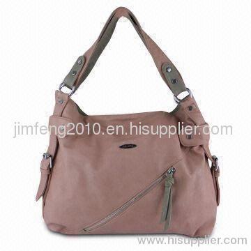 Ladies Handbags fashion handbags leather Handbags