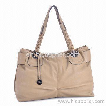 Ladies Handbags fashion handbags