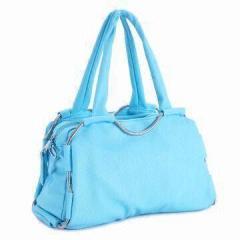 Handbags fashion handbags leather Handbags PU handbags