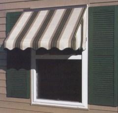 Discount replacement aluminum windows