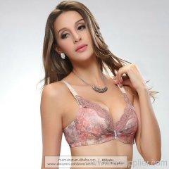 wholesale push up bra newest sexy underwear