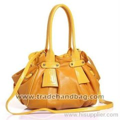 Strongly recommended!bag in bag wholesale handbag