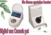 dental laboratory equipment wax unit