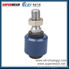 Accessories Ball float joint