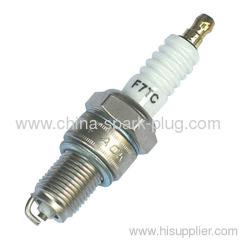 BUJIA BUJI Spark Plugs manufacturer