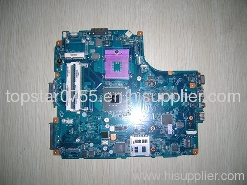 SONY VAIO VGN-NW MBX-218 A1747083A HDMI VGA MOTHERBOARD