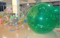 hamster water ball