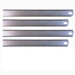 60# high Carbon Steel hacksaw blade