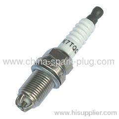 best Spark Plug