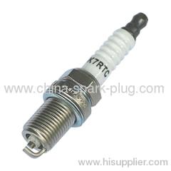 OEM quality Spark Plug