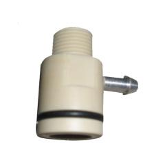 Westfalia pulsator adaptor