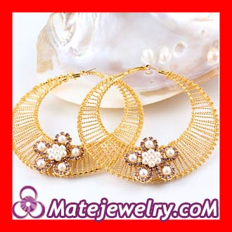 Gold Name Earring - Compare Prices, Reviews and Buy at Nextag