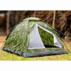 2 person camping equipment tent