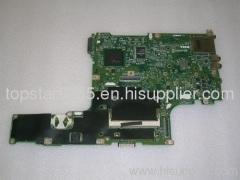 Dell Dell Inspiron 640M E1405 Motherboard KG525 0KG525