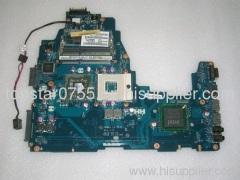Toshiba Satellite C660-1F1 Motherboard K000111440 LA-6842P 46198151