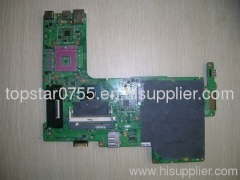 Dell XPS M1730 INTEL MB Motherboard F513C 0F513C