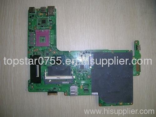 Dell XPS M1730 INTEL MB Motherboard F513C 0F513C