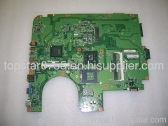 Acer Aspire 8730ZG 8730 INTEL Motherboard MB.AYC01.003