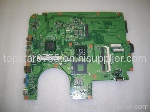 Acer Aspire 8730ZG 8730 INTEL Motherboard MB.AYC01.003