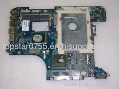 LG P430 laptop motherboard PAJ80 LA-7401P free shipping