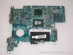 LG T290 laptop motherboard DA0QLVMB6E0