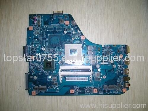 ACER ASPIRE 5750 LAPTOP MOTHERBOARD MB.R9702.002 MBR9702002 INTEL LA-6901P