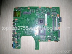 ACER ASPIRE 5735 5735Z 5335 INTEL MOTHERBOARD 08219-1 48.4K801.011 AS IS