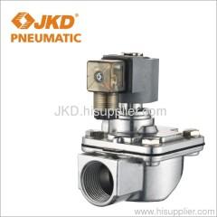 ac220v right angle PULSE VALVE manufacturer