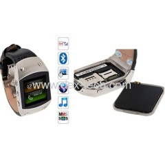 K12 watch mobile phone