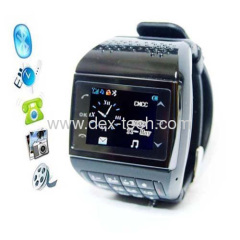 AVATAR ET-1i watch phone