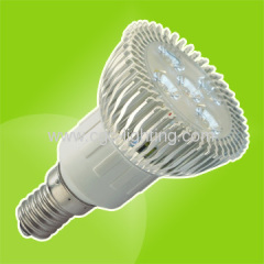 HIGH POWER E14 LED Bulb