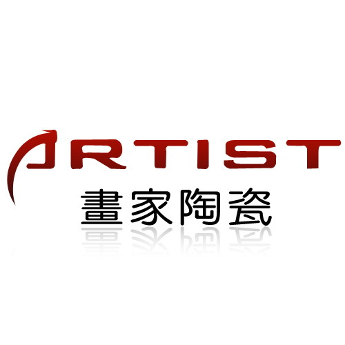 Foshan Artist Ceramics Co, Ltd