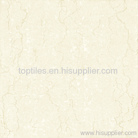 tiles porcelain tiles polished tiles