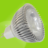 High Power MR16 LED bulb