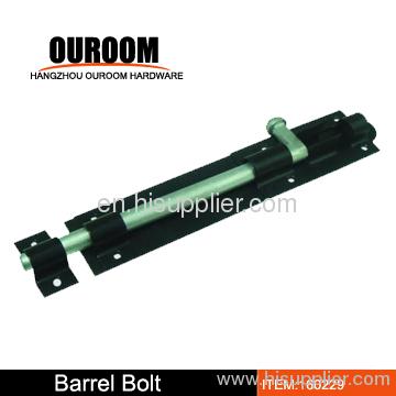 heavy duty padlock bolt