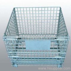 Factory Accessory transportation cage