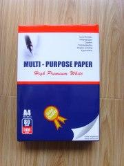 multi-purpose copy print paper 70g 75g 80g