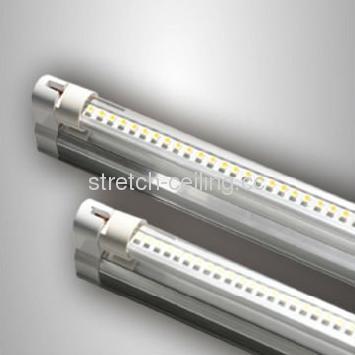 13w t5 led tube lamp from china manufacturer east best ceiling industry co ltd. Black Bedroom Furniture Sets. Home Design Ideas