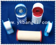 disposable medical products