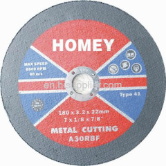 best cutting wheels