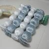 400MD nylon monofilament fishing net