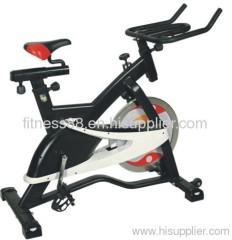 Spinning Bike QR-901