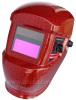 LCD Auto-darkening Welding mask